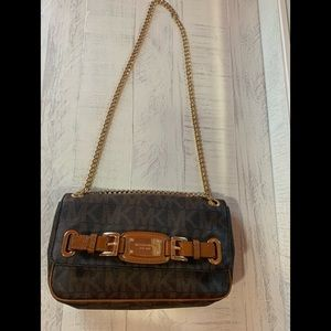 Michael Kors Bags - Michale Kors purse